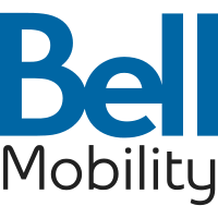 New Bell Logo png